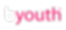 byouth-logo-700.png