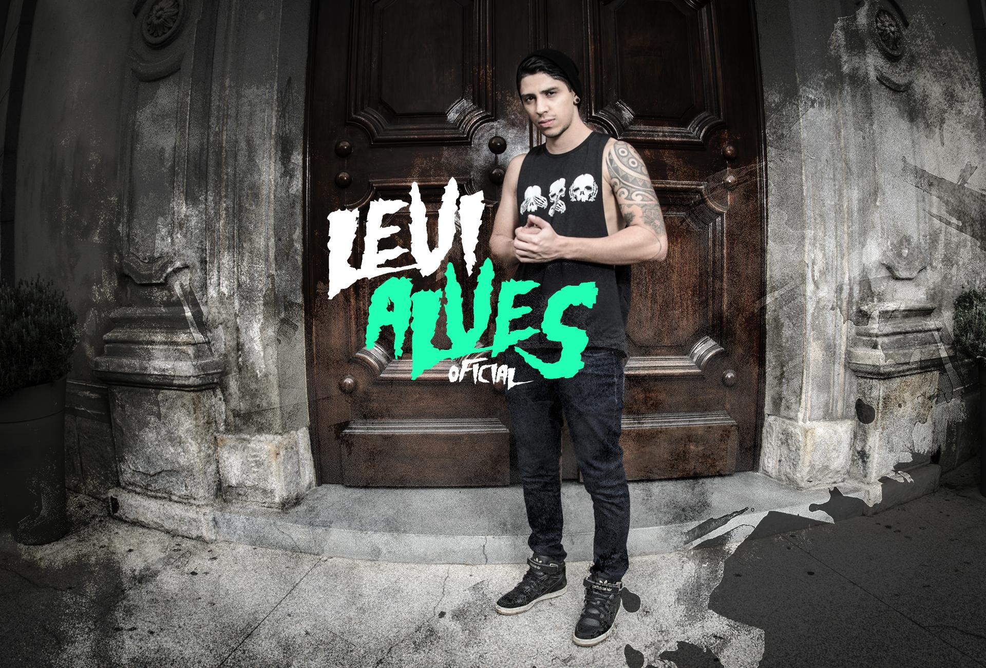 Levi Alves