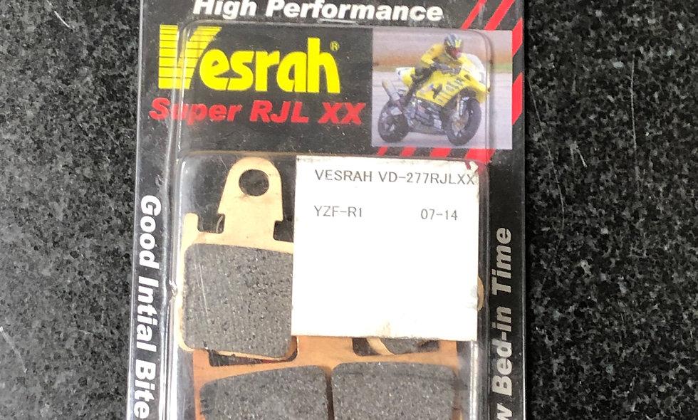 Vesrah SRJL-XX 277 09-14 R1