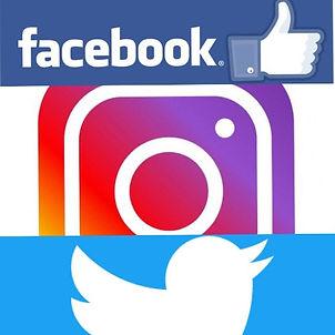 social%20media_edited.jpg