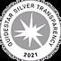 guidestar-silver-seal-2021-rgb.png