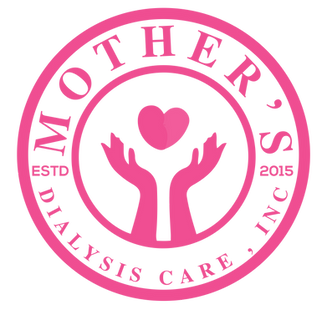 Mother (1).png