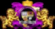 CCOK+Logo.png