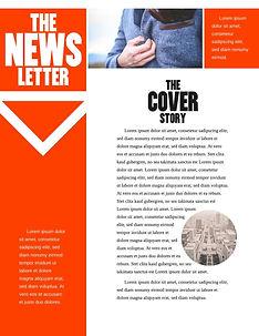 newsletter-black-widow-0@2x.jpeg