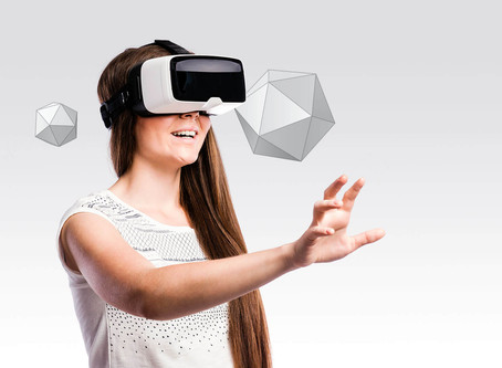 Virtual Reality Tours x Virtual Tours: Which best fits to your business?
