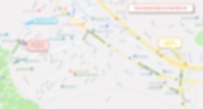 Übersichtsplan_Power-Blox_AG_(002).jpg