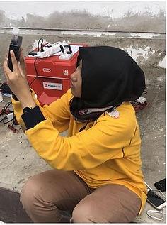 Indonesien 2018.JPG