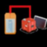 Wata_PBX_Electrolysis.png