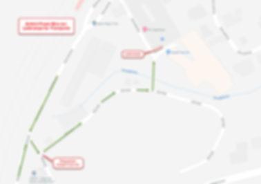 Plan Zufahrt Laderampe.jpg