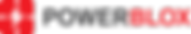 PowerBlox_huge.png