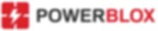 powerBLOX_Logo_Small.png