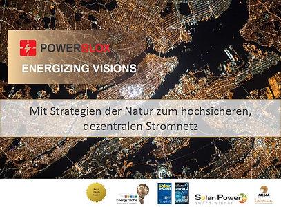 Foto dezentrales Stromnetz_BL.JPG