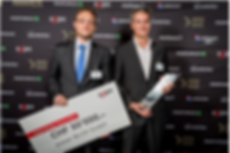 Sieger Axpo Energy Award 2014.PNG