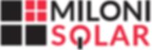 Miloni Solar AG.PNG