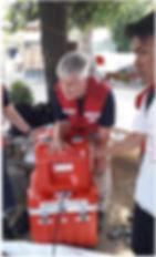 DEZA_Humanitäre_Hilfe.JPG