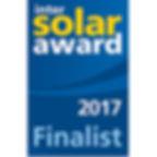 Intersolar_AWARD-2017_Finalist_Signet.jp