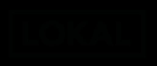 Lokal-logo-02.png