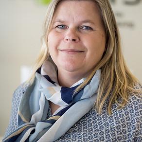 Gjøvik: Hjertet i kampen mot cyberkriminalitet