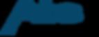 ATS-logo1_justert-04.png