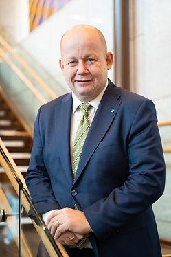 Ordfører_Torvild_Sveen-3.jpg