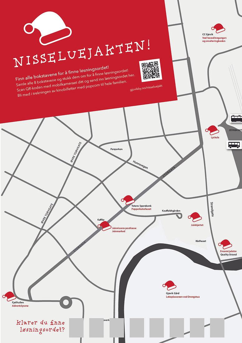 Nisseluejakt_kart.jpg