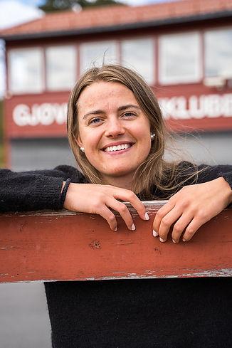 Andrine Flugstad-1800px.jpg