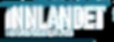 Innlandet Logo.png