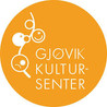 Gjøvik_kultursenter.jpg