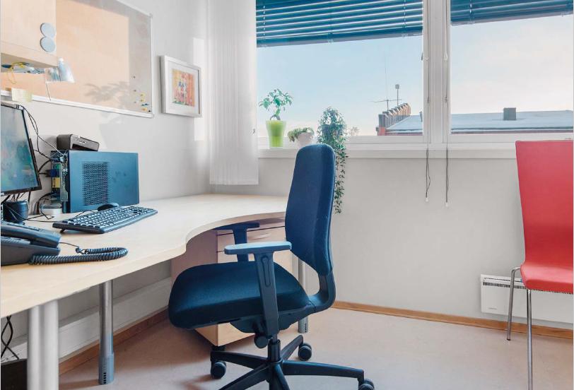 GjøvikOvernatting_kontor.png