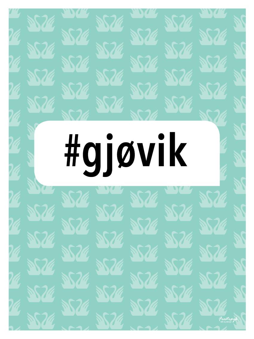 08 | #gjøvik