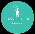 Lasse Liten logoer-06.png