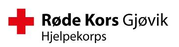 RødeKors_Gjøvik-01.png