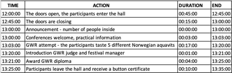 Skjermbilde 2019-09-16 kl. 14.45.58.png