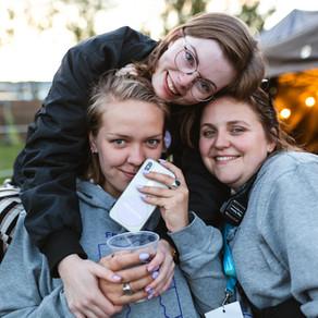 Gjøvik fortjener en musikkfestival