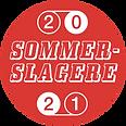 SS_logo_-03.png