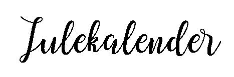 Julekalender_logo-01.png