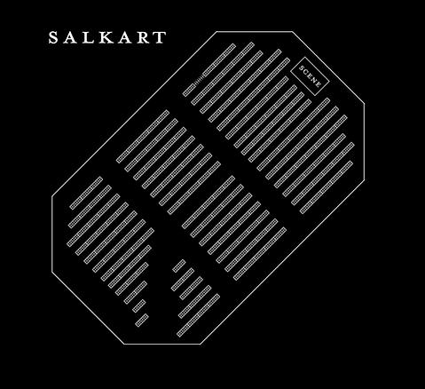salkart_event-01_edited.png