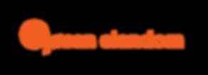 Mjøsen_Eiendom_logo_ferdig-01.png