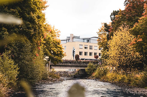 Gjøvik gård høst-5-1600px.jpg