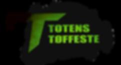 totenstoffeste-logo-v7.png