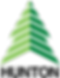 logo_b_on_w.png