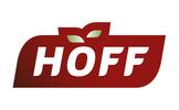 hoff_logo_rgb.jpg