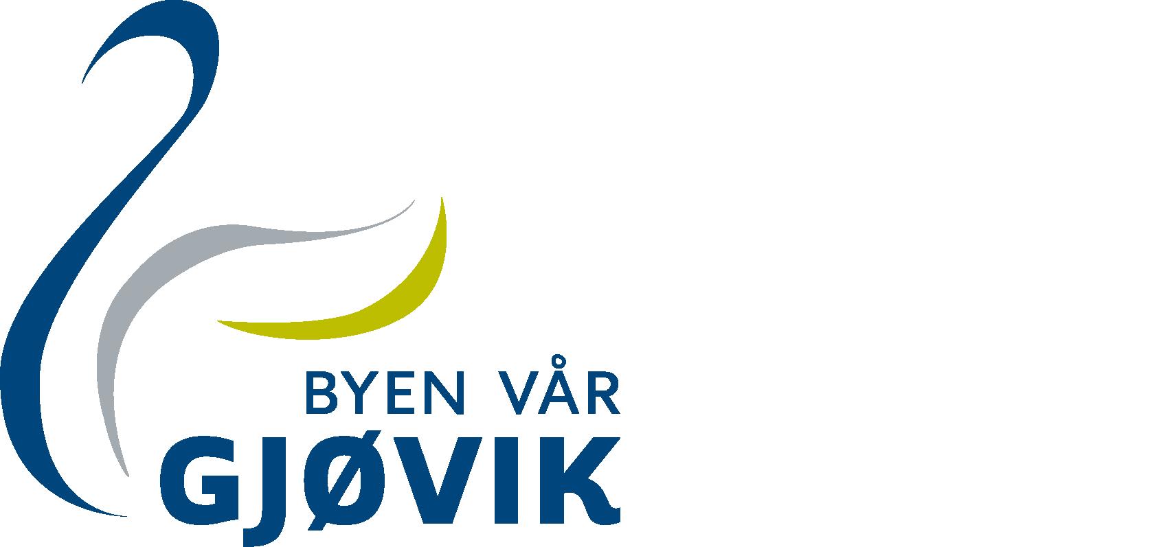 Byen Vår Gjøvik Gavekort