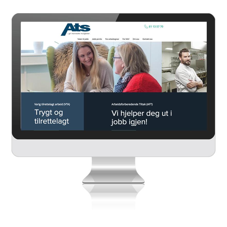 ATS_web.jpg