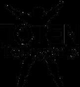 TT logo 3.png