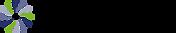 eidsivaenergi-logo-farge.png