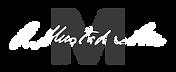 Logo_handwritten-02.png