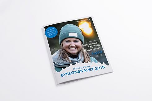 Byregnskapet_forside_magasin.png