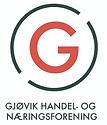 GHN logo.png