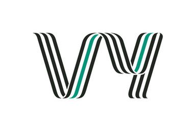 vy.logo.final_primary.jpg